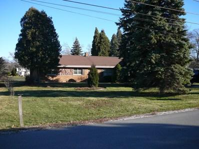 6441 S Richmond Avenue, Willowbrook, IL 60527 - #: 10588693