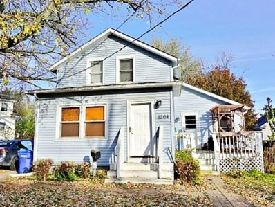1204 Dean Street, St. Charles, IL 60174 - #: 10588794
