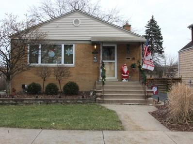 4005 Grove Avenue, Brookfield, IL 60513 - #: 10588855