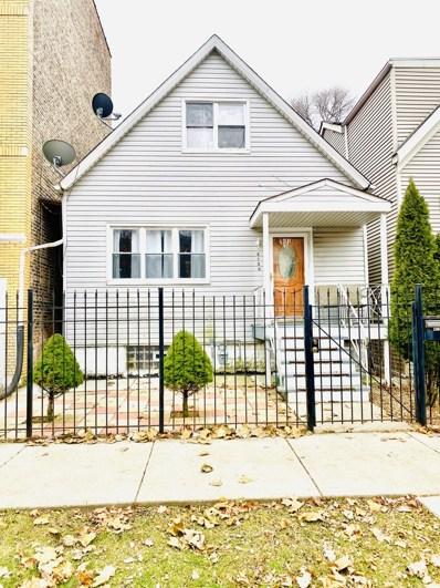 4139 W Potomac Avenue, Chicago, IL 60651 - #: 10588869