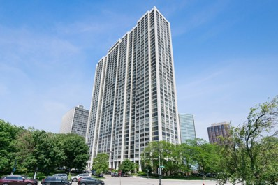 2800 N Lake Shore Drive UNIT 3401-02, Chicago, IL 60657 - #: 10588945