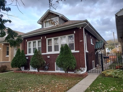 2847 N Keating Avenue, Chicago, IL 60641 - #: 10589149