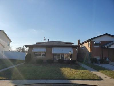 15930 Paulina Street, Harvey, IL 60426 - #: 10589181