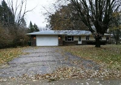 6122 Conner Lane, Rockford, IL 61109 - #: 10589262