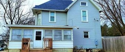 303 W Morgan Street, Dixon, IL 61021 - #: 10589290