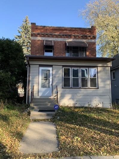 802 S Taylor Avenue, Oak Park, IL 60304 - #: 10589434