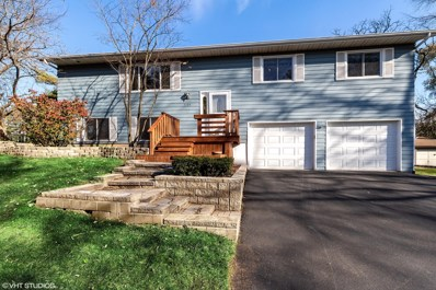 3104 Spruce Terrace, Island Lake, IL 60042 - #: 10589682