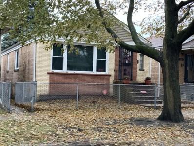 9111 S Kingston Avenue, Chicago, IL 60617 - #: 10589686