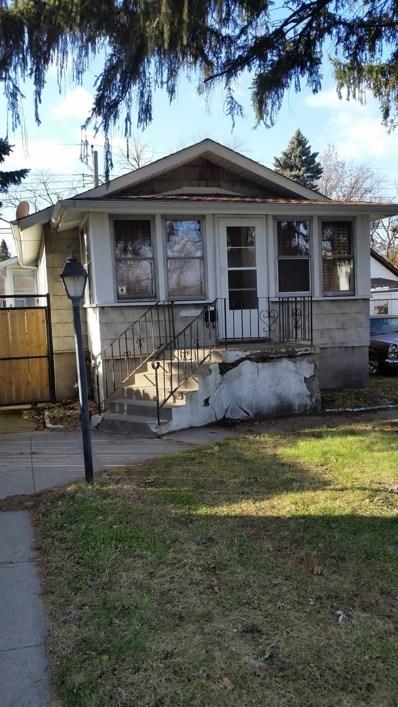 13910 S Michigan Avenue, Riverdale, IL 60827 - #: 10589687