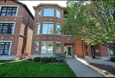 11144 S Kedzie Avenue UNIT 1, Chicago, IL 60655 - #: 10589711