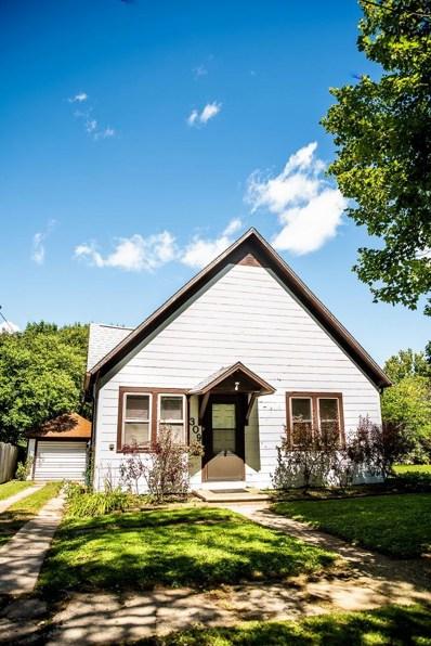 309 Spruce Street, Dixon, IL 61021 - #: 10589778