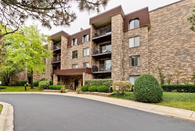 2005 Valencia Drive UNIT 106, Northbrook, IL 60062 - #: 10589799