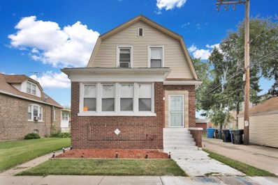 9241 S Essex Avenue, Chicago, IL 60617 - #: 10589886