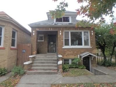 426 E 90th Street, Chicago, IL 60619 - #: 10589925