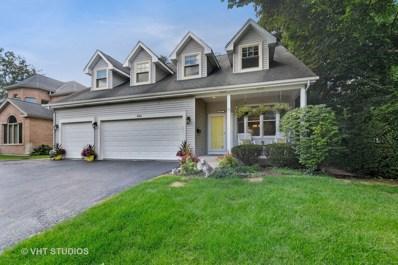 830 Spruce Street, Deerfield, IL 60015 - #: 10589968