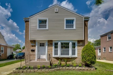 1936 Portsmouth Avenue, Westchester, IL 60154 - #: 10590146