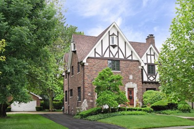 949 Golfview Road, Glenview, IL 60025 - #: 10590186