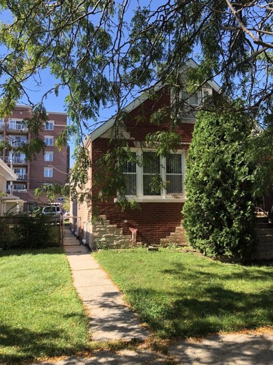 2826 N Neenah Avenue, Chicago, IL 60634 - #: 10590331