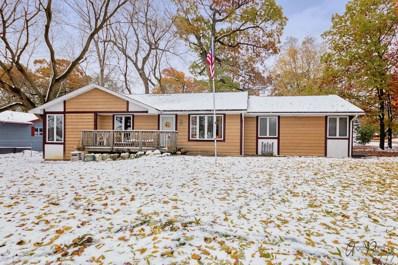37465 N Il Route 59, Lake Villa, IL 60046 - #: 10590515