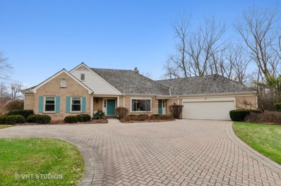 50 E Mallard Lane, Lake Forest, IL 60045 - #: 10590526