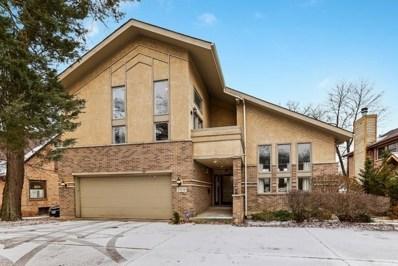 709 Ogden Avenue, Western Springs, IL 60558 - #: 10590579