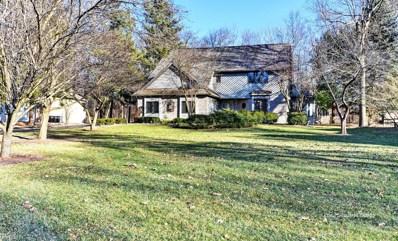 305 Annettes Lane, Sugar Grove, IL 60554 - #: 10590703