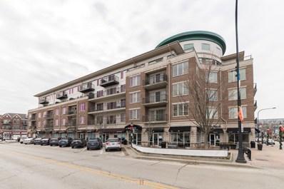 100 S Emerson Street UNIT 312, Mount Prospect, IL 60056 - #: 10590815