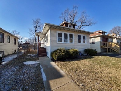1908 S 3rd Avenue, Maywood, IL 60153 - #: 10590894