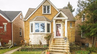 1624 N 75th Avenue, Elmwood Park, IL 60707 - #: 10590914