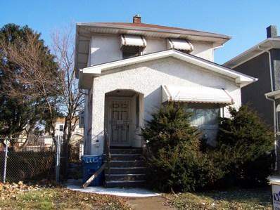 1235 S 17th Avenue, Maywood, IL 60153 - MLS#: 10591128