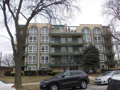 6141 W Higgins Avenue UNIT 3C, Chicago, IL 60630 - #: 10591212