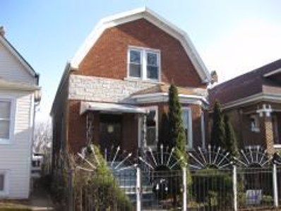 2533 N Marmora Avenue, Chicago, IL 60639 - #: 10591252