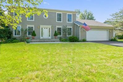 1088 Breckenridge Avenue, Lake Forest, IL 60045 - #: 10591428