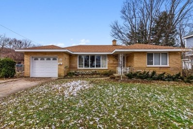 366 Wallace Avenue, Crystal Lake, IL 60014 - #: 10591641