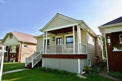 3131 SUNNYSIDE Avenue, Brookfield, IL 60513 - #: 10591683