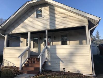 520 N Farnsworth Avenue, Aurora, IL 60505 - #: 10591713