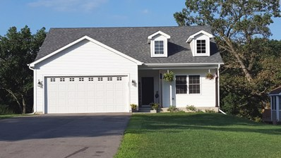 371 Holiday Drive, Lake Holiday, IL  - #: 10592059