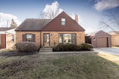 5127 Lee Street, Skokie, IL 60077 - #: 10592061