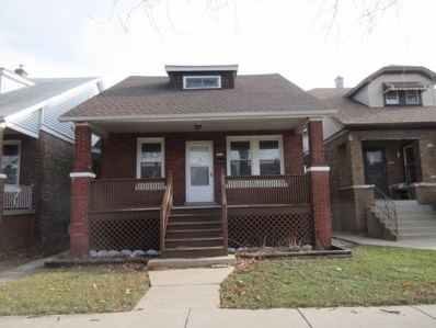 2631 N Mango Avenue, Chicago, IL 60639 - #: 10592254