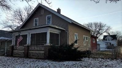 1615 8th Avenue, Rockford, IL 61104 - #: 10592255