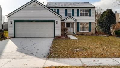 2361 Woodside Drive, Carpentersville, IL 60110 - #: 10592434