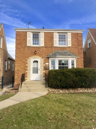 6010 W CORNELIA Avenue, Chicago, IL 60634 - #: 10592538