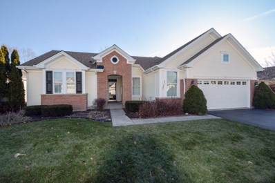 12985 W Coventry Lane, Huntley, IL 60142 - #: 10592605