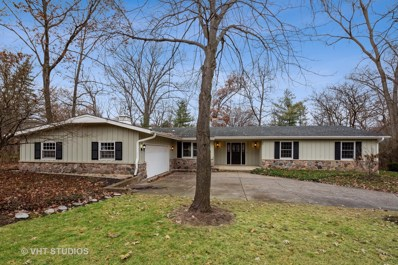 6904 New Hampshire Trail, Crystal Lake, IL 60012 - #: 10592636