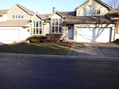 11787 Seagull Lane UNIT 11787, Palos Heights, IL 60463 - #: 10592710