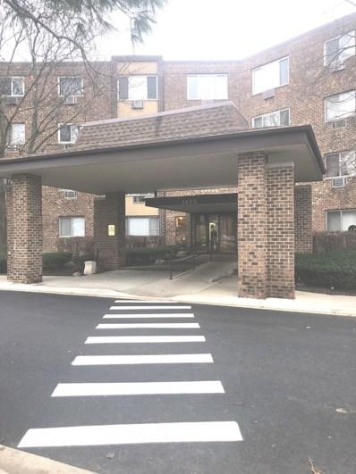 1475 Rebecca Drive UNIT 310, Hoffman Estates, IL 60169 - #: 10592749