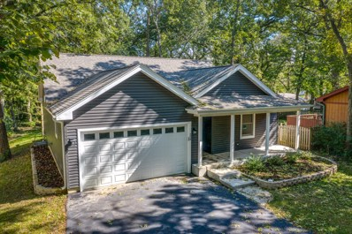 308 Wander Way, Lake In The Hills, IL 60156 - #: 10592778