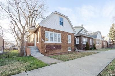 9334 S Saginaw Avenue, Chicago, IL 60617 - #: 10592877