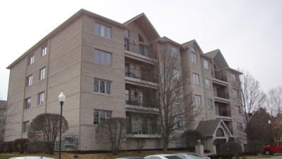 11851 Windemere Court UNIT 304, Orland Park, IL 60467 - #: 10592971