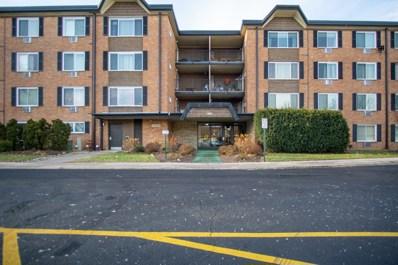 1106 S New Wilke Road UNIT 204, Arlington Heights, IL 60005 - #: 10593135